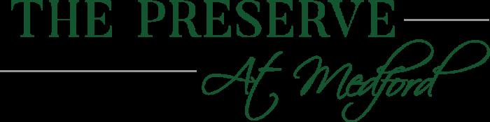 preserve-medford-logo